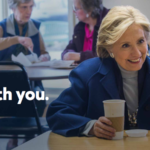 5 Unbeatable Website Tips We Learned from Hillary Clinton