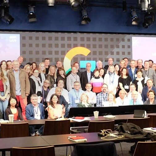 worldwide-partners-conference-2019
